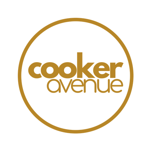 cookeravenue