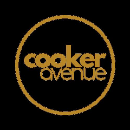 cookeravenue